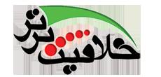 مرکز نوآوری دانش آموزی خلاقیت برتر ایران لوگو