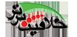 خلاقیت برتر ایران لوگو